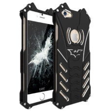 Apple iPhone 7 R-Just Batman alumínium tok 2