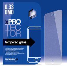 Xprotector üvegfólia 0,33 mm diamond