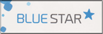 Blue Star logó