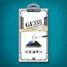 VSB Glass 3D üvegfólia