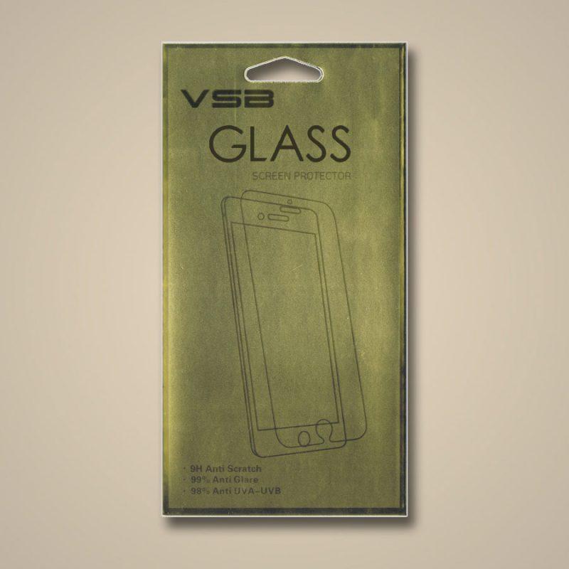 VSB Glass üvegfólia