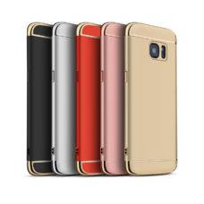 Samsung S7 Edge színes TPU tokok