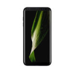Samsung Galaxy S8 kijelző