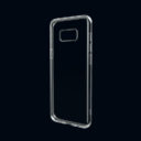 Samsung Galaxy S8 szilikon tok 1
