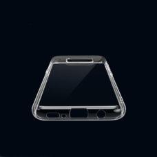 Samsung Galaxy S8 szilikon tok 2