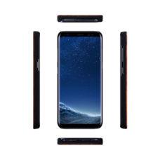 Samsung Galaxy S8 fa tok oldalak 1