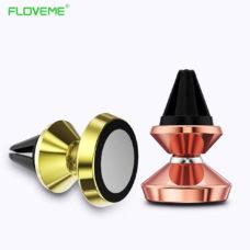 Floveme mágneses autós tartó 1