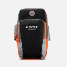 Floveme sport karpánt fekete 2