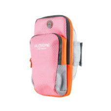 Floveme sport karpánt rózsaszín 1