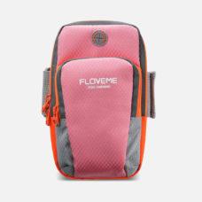 Floveme sport karpánt rózsaszín 2