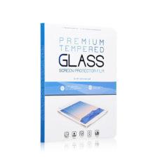 Lumann Glass táblagép üvegfólia műanyag doboz