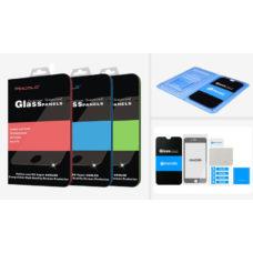 Mocolo 2.5D üvegfólia kiegészítők