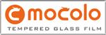 Mocolo logó