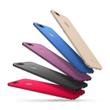 Msvii Xiaomi Mi A1 pc tok színek