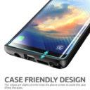 Samsung Galaxy S8 3D tok kompatibilis üvegfólia 6