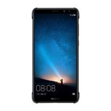 Huawei Mate 10 Lite fekete gyári pc tok 2