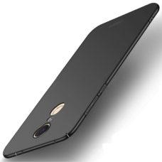 Mofi Xiaomi Redmi 5 Plus fekete pc tok