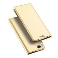 Dux Ducis Xiaomi Mi A1 arany flip tok 1
