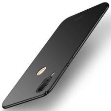 Mofi Huawei P20 Lite fekete pc tok
