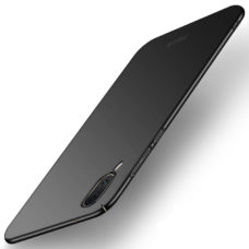 Mofi Huawei P20 fekete pc tok