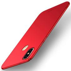 Mofi Xiaomi Mi A2 piros pc tok 1