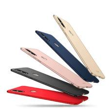 Mofi Xiaomi Mi A2 Lite pc tok színek