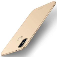 Mofi Xiaomi Mi A2 Lite arany pc tok