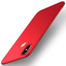 Mofi Xiaomi Mi A2 Lite piros pc tok