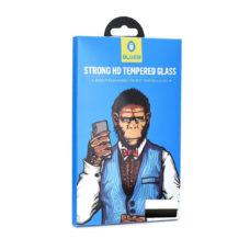 Blueo 3D üvegfólia csomagolás 2