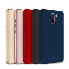 Mofi Xiaomi Pocophone F1 pc tok színek