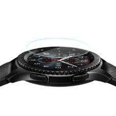 Samsung Gear S3 Frontier üvegfólia 2