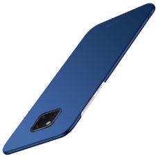 Huawei Mate 20 Pro kék pc tok