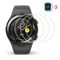 Huawei Watch 2 üvegfólia 1