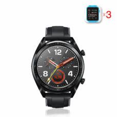 Huawei Watch GT üvegfólia 1