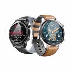 Huawei Watch GT üvegfólia 2