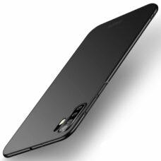 Mofi Huawei P30 Pro fekete pc tok
