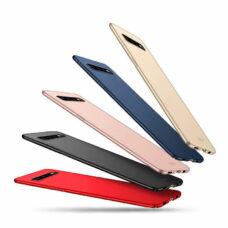 Mofi Samsung Galaxy S10 pc tok színek