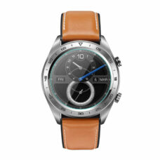 Huawei Honor Watch Magic okosóra üvegfólia 2