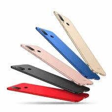 Mofi Xiaomi Redmi Note 7 Pro pc tok színek