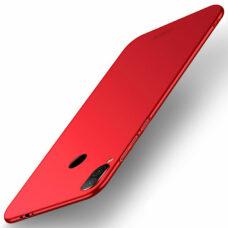 Mofi Xiaomi Redmi Note 7 Pro piros pc tok