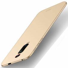 Mofi Xiaomi Mi 9T Pro arany pc tok