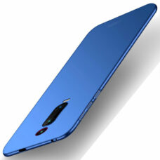 Mofi Xiaomi Mi 9T Pro kék pc tok