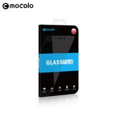 Mocolo 2.5D üvegfólia doboz