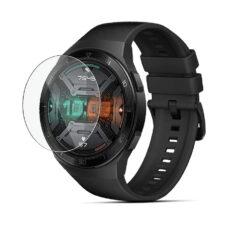 Huawei Watch GT 2e okosóra üvegfólia 2