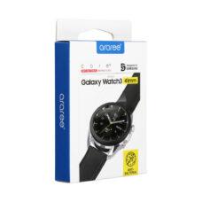 Araree Sub Core Samsung Galaxy Watch 3 41 mm doboz