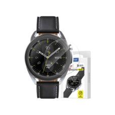 Araree Sub Core Samsung Galaxy Watch 3 41 mm üvegfólia