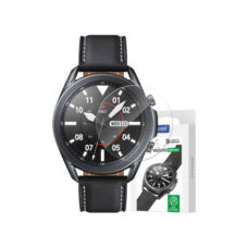 Araree Sub Core Samsung Galaxy Watch 3 45 mm üvegfólia