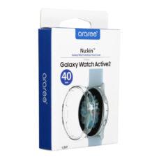 Araree Samsung Galaxy Watch Active 2 40 mm tok doboz