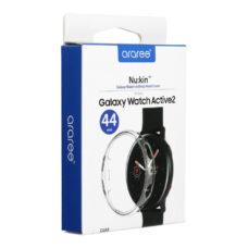 Araree Samsung Galaxy Watch Active 2 44 mm tok doboz