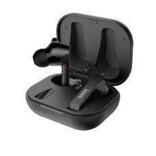 Hoco ES34 vezeték nélküli headset fekete 1